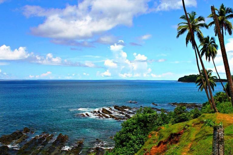 Wonderful Andman And Port Blair